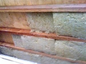 floor-ceiling-isolation42