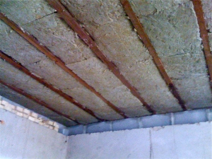 floor-ceiling-isolation52