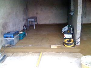 floor-levelling1
