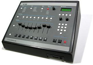EMU SP12/1200