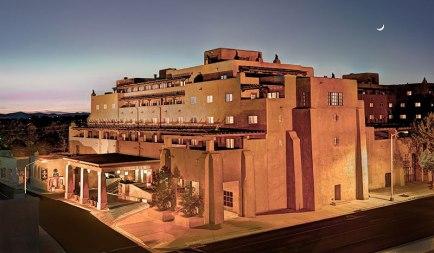 eldorado-hotel-santa-fe-exterior-moon