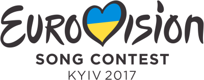 1280px-eurovision_song_contest_2017_logo-svg
