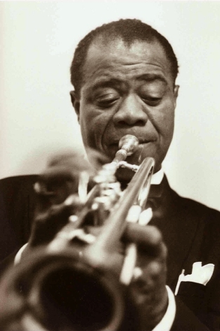 louis-armstrong3.jpg