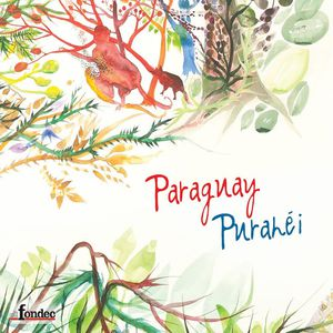 Paraguay Purahei.jpg