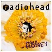 radiohead-pablohoney-albumart